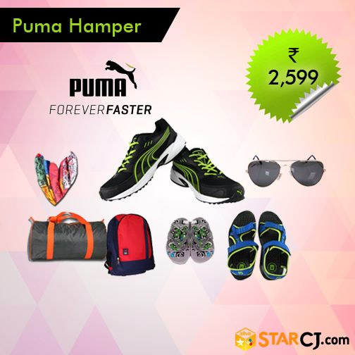 Star CJ brings to you comfortable and durable sport shoes from the house of Puma http://www.starcj.com/mall/disp/comboItemInfo.htm?itemCode=145443.