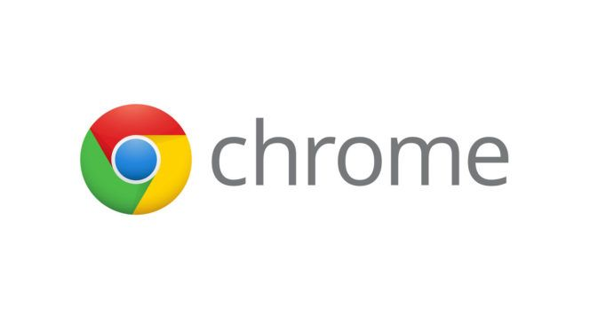 Major changes are coming to Google Chrome in the next few months. Google Chrome will gain abilities to minimize the impact of annoying auto play videos. Starting in January next year, the browser will no longer auto play videos. The exceptions are if they're muted and don't have...