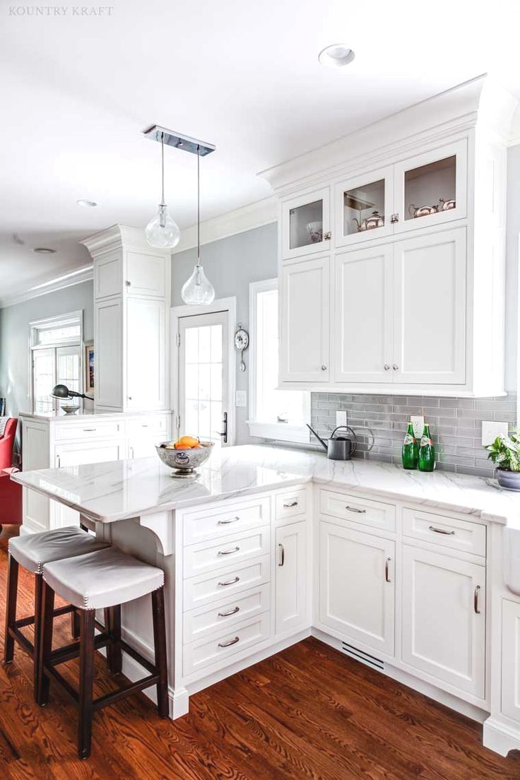 Corner Cabinetry Click The Picture For Various Kitchen Ideas
