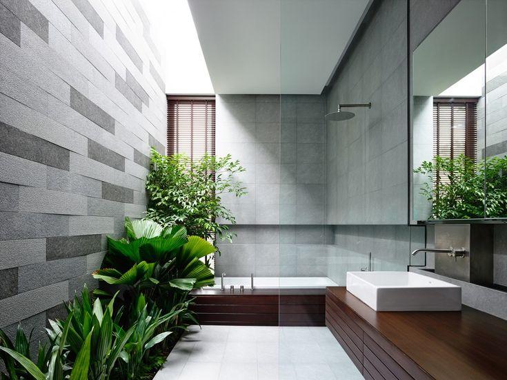 outdoor-bath-design-ideas