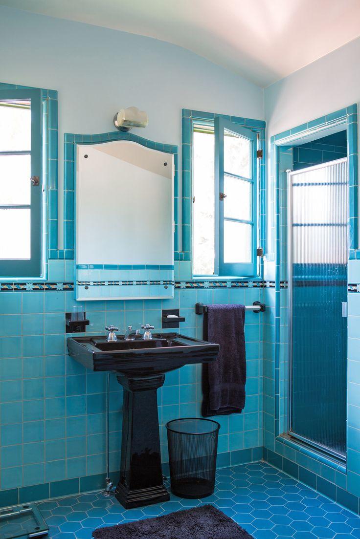 356 best The Before Bathroom images on Pinterest | Bathroom ideas ...