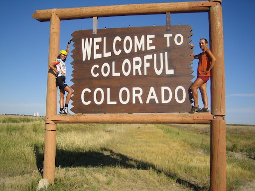 1000 images about welcome to colorful colorado on