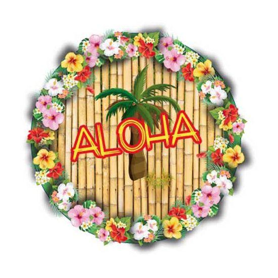 Meer dan 1000 ideeën over Palmboom Decoraties op Pinterest - Luau ...