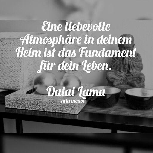 #buddhistische #weisheiten #Lebensweisheit #Zitat #Buddha #Shakayamuni  #NilaMonou #Buddha #buddhistischeweisheiten #Lebensweise #lebenssinn #lebenseinstellung #zitat #sprüche #sinneswandel #erfolg #einstellung #buddhazitat #buddhazitate #Spruch #Erkenntnis #erfolg #buddhaweisheit #einstellung #buddhistischeweisheit