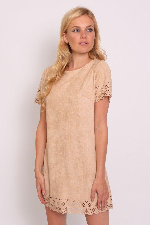 Die 100+ besten Bilder zu Dresses auf Pinterest | Sommerkleider ...