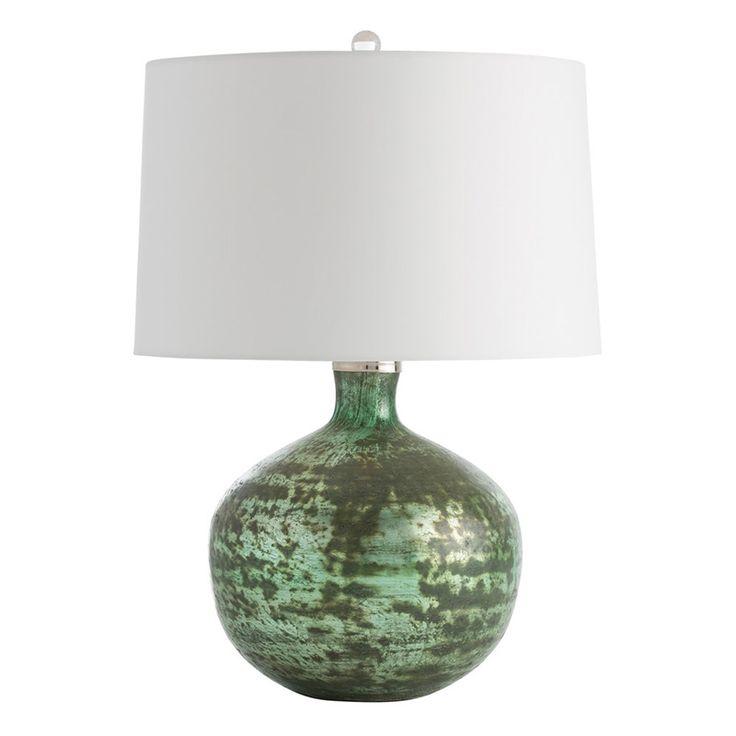 473 best lighting images on Pinterest Table lamp Light fixtures