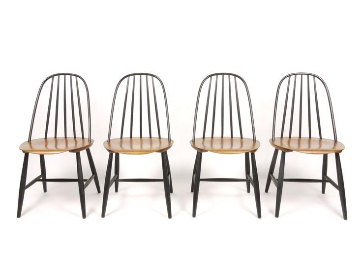 4 chaises su doises haga fors international decoration pinterest su de. Black Bedroom Furniture Sets. Home Design Ideas