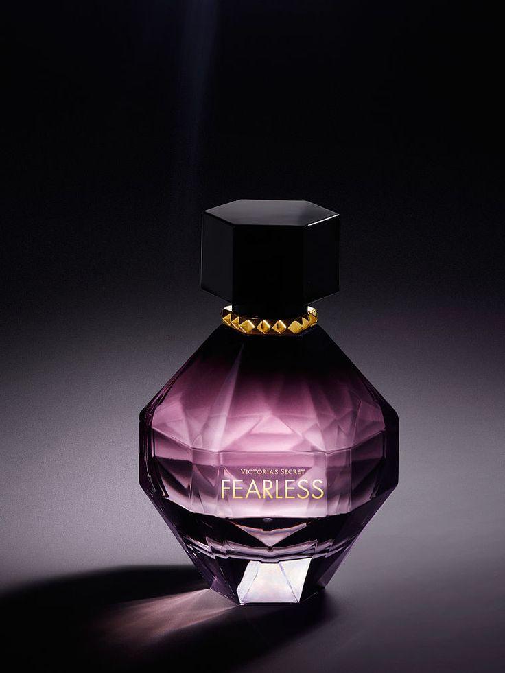 422 besten fragrances bilder auf pinterest parf m d fte und gesch fte. Black Bedroom Furniture Sets. Home Design Ideas