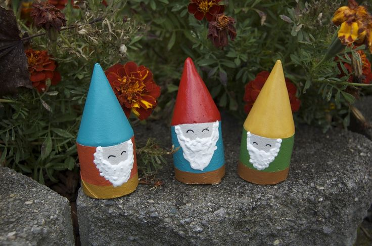 gnomes7.jpg (1280×846)