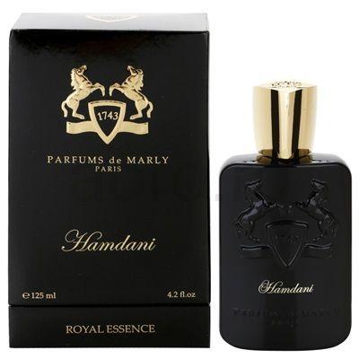 Parfums De Marly Hamdani Royal Essence Eau De Parfum unisex | aoro.ro