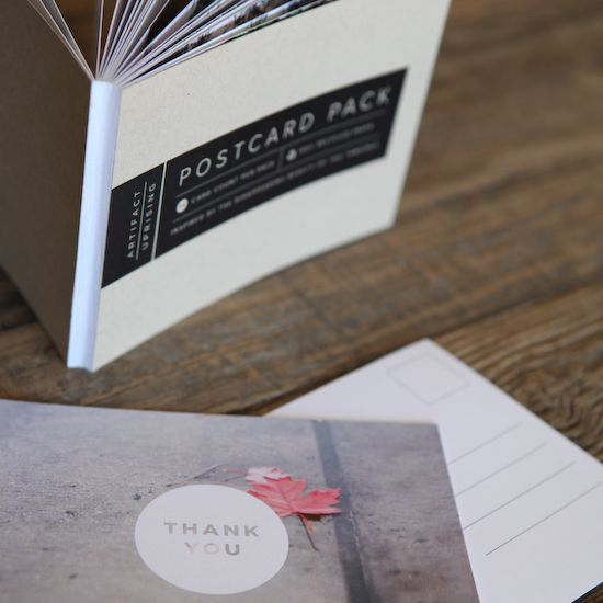 Best 25+ Make your own postcard ideas on Pinterest