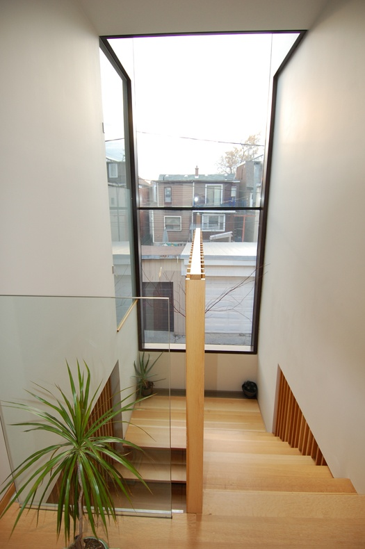 1000 images about tall and narrow houses on pinterest for Tall narrow windows