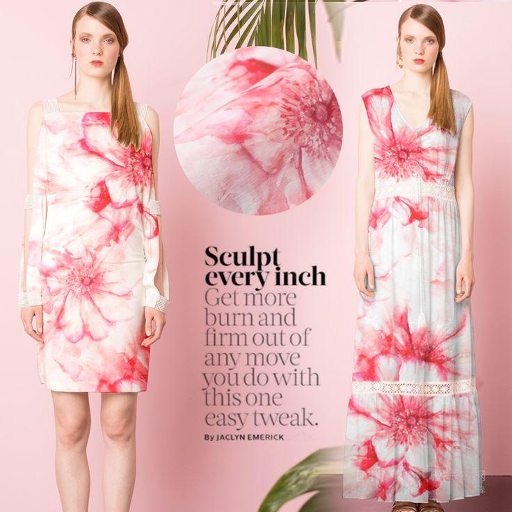 Czerwony jedwab len tkanina sukni cheongsam Hanfu jedwabiu i konopie kwiat tkaniny druku cyfrowego materiał do szycia w możesz dodać swoją miłość przedmioty do koszyka pierwszyi zapłacić razem.wielofunkcyjny: można używać na ubrania, sukien od Tkaniny na Aliexpress.com | Grupa Alibaba