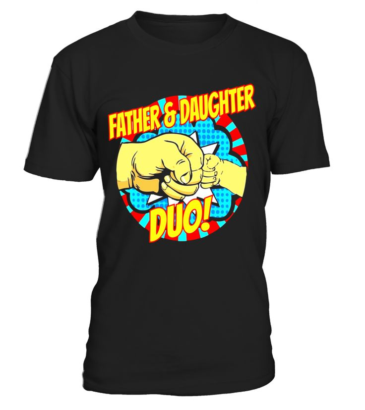 Fathers Day Shirt Superhero Father Daughter Duo Dad Tee - Limited Edition  father#tshirt#tee#gift#holiday#art#design#designer#tshirtformen#tshirtforwomen#besttshirt#funnytshirt#age#name#october#november#december#happy#grandparent#blackFriday#family#thanksgiving#birthday#image#photo#ideas#sweetshirt#bestfriend#nurse#winter#america#american#lovely#unisex#sexy#veteran#cooldesign#mug#mugs#awesome#holiday#season#cuteshirt