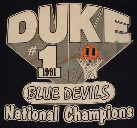 Duke Forward: 1000+ Images About Duke Blue Devils!! On Pinterest