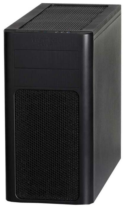 Fractal Design Arc Mini Black