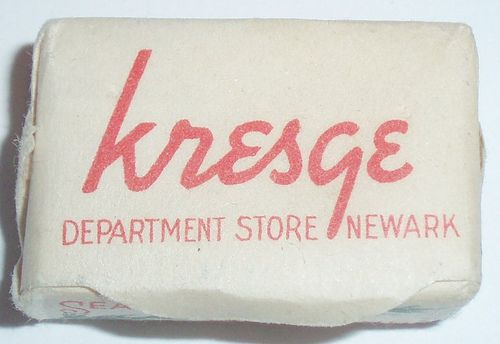 Kresge built a handsome flagship store that occupied an entire city block. between Broad and Halsey streets, and Cedar Street and Raymond Boulevard. It contained more than 600,000 square feet (56,000 m2) of selling space on ten levels (nine stories plus a basement store). Such was the store's prominence in the city that in 1927 it arranged to have a subway platform opened at its basement level, allowing customers to come in directly from streetcars; the only access was through the store.