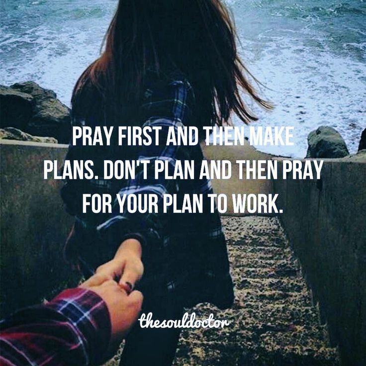 How many times do we do this with dating or relationships ? We get so involved with someone and get emotionally attached...Then we try to conform God's will to that person. Many times it's not His plan yet we end up too involved...So we feel stuck. ~ A Modern Day Ruth
