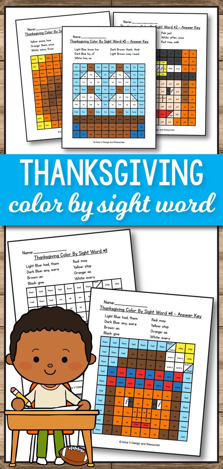 95 best Thanksgiving Learning Activities images on Pinterest | Early ...