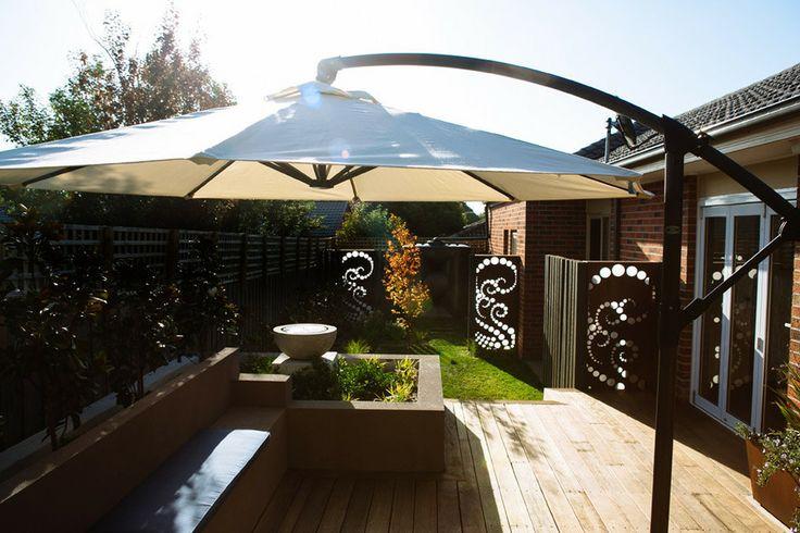 Kathleen Murphy Landscape Design, Landscaping, Gisborne, VIC, 3437 - TrueLocal