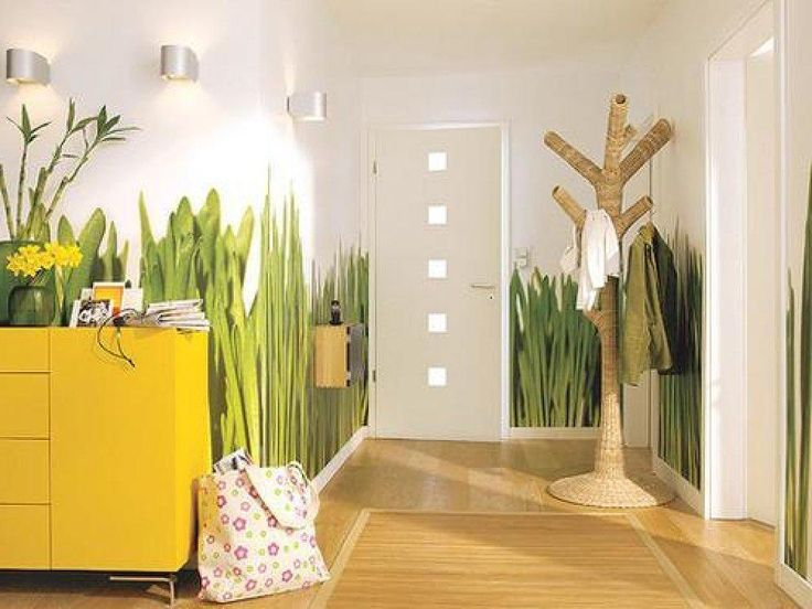 best 25+ tv wall panel ideas on pinterest | tv wall units, wall