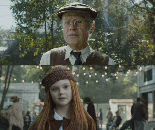 best the curious case of benjamin button images benjamin button