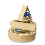 Italian Piave Cheese Fresco 3.5-Pound