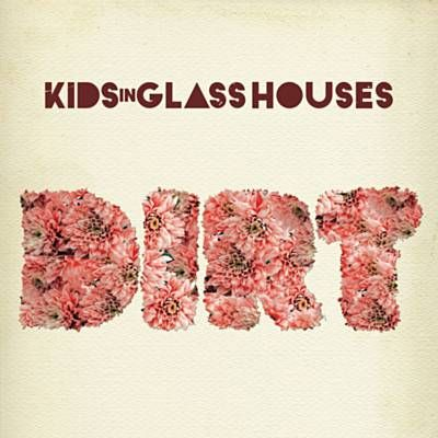 Found Matters At All by Kids In Glass Houses with Shazam, have a listen: http://www.shazam.com/discover/track/51735238