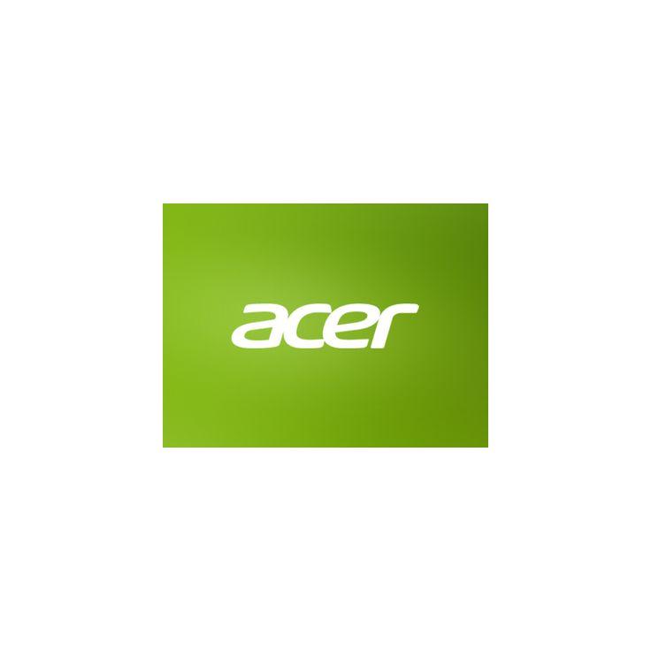 Ansamblu display ecran LCD touchscreen geam Acer Iconia One 7 B1-730HD