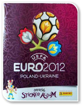 UEFA Euro Cup 2012, Polónia-Ucrânia