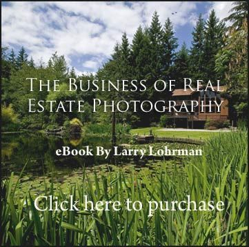 A lot of tips for the photographer looking to get into real estate photography.  Protect yourself...tough clients and more. #realestatephotographtips