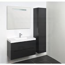 64 best Badkamer / wc images on Pinterest | Bathroom, Bathrooms and ...