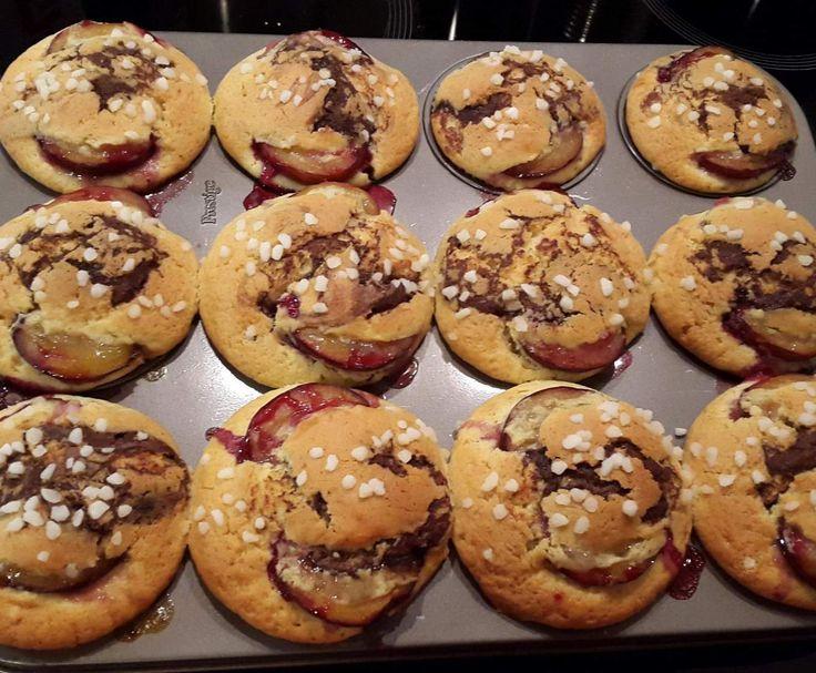 Chefkoch Käsekuchen Muffins | varsovia.co