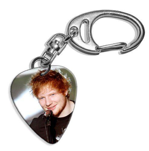 Ed Sheeran (WK) Live Performance Chitarra Plettro Keyring Portachiavi Live Performance http://www.amazon.it/dp/B00JDP2UCE/ref=cm_sw_r_pi_dp_q.J2tb0504HPJ67Y