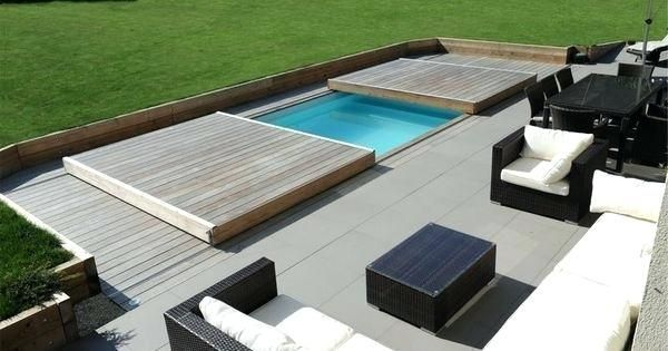 25 Fantastic Shipping Container Swimming Pool Designs Small Backyard Pools Backyard Pool Designs Swimming Pools Backyard
