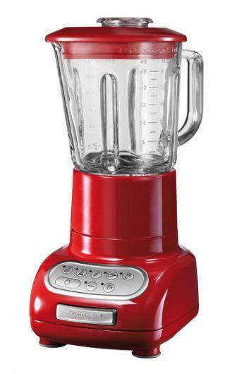 KitchenAid Artisan Jug Blender. Dream - R3290