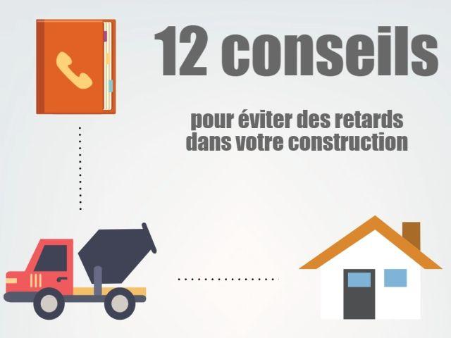 40 beste afbeeldingen van tips tricks voor jouw ver for Comment planifier la construction de votre propre maison
