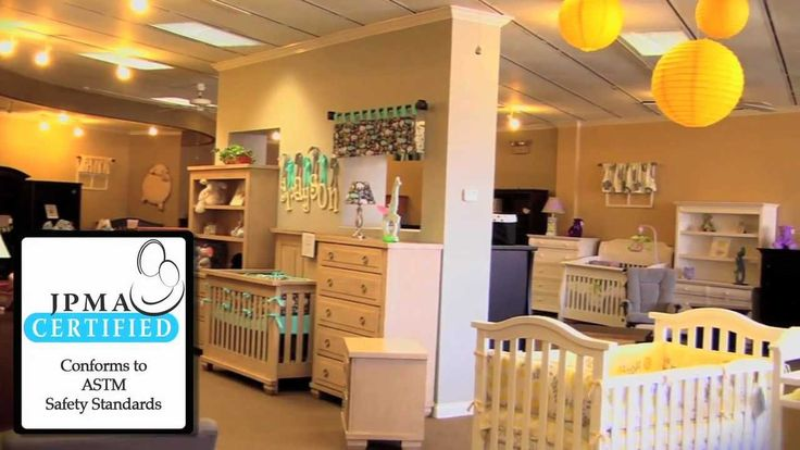 Baby Furniture Store - Neutral Interior Paint Colors Check more at http://www.chulaniphotography.com/baby-furniture-store/