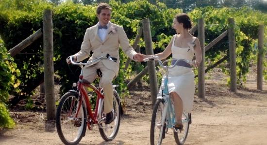 Il Galateo del Matrimonio...