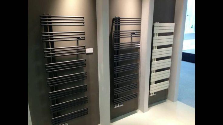 1000 images about heizk rper on pinterest. Black Bedroom Furniture Sets. Home Design Ideas