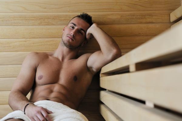mejores saunas gay de madrid