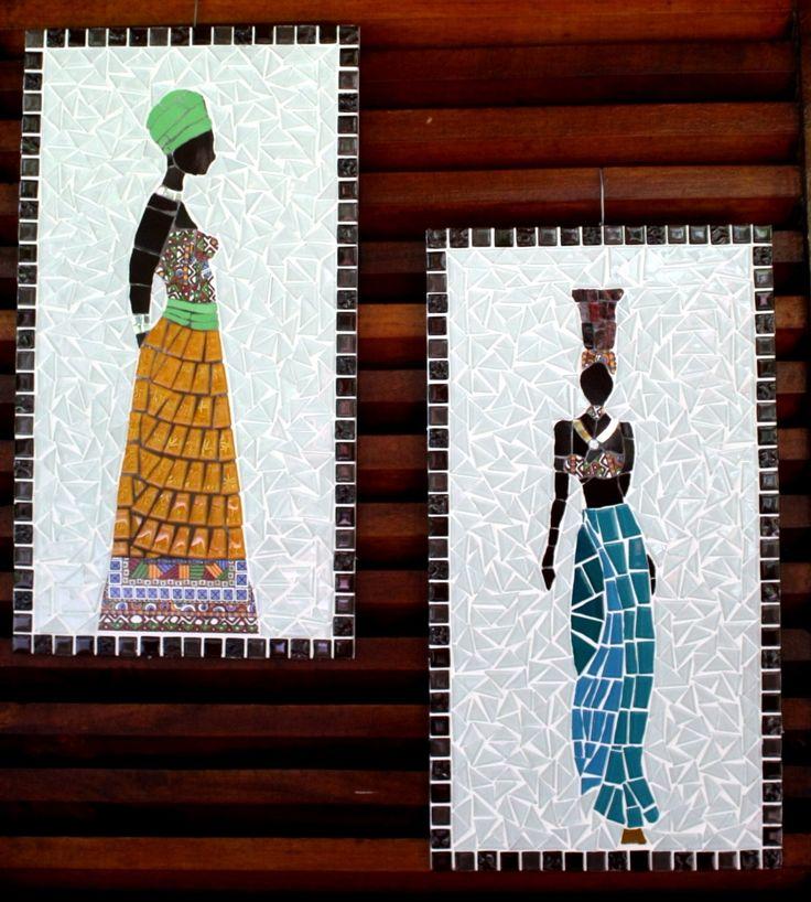 As 25 melhores ideias de azulejos decorados no pinterest for Azulejos decorados