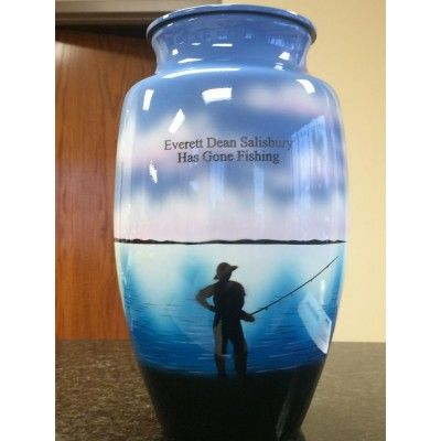 109 Best Images About Cremation Urns For Humans And Pets On Pinterest