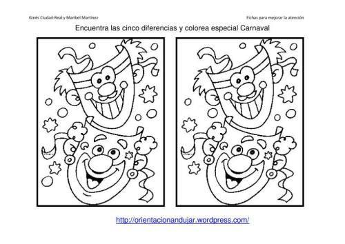 En invierno: adultos - Ayuntamiento de Torrelodones