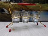 ihana!: Shots Glasses, Shot Glasses, Products, Glasses Racks