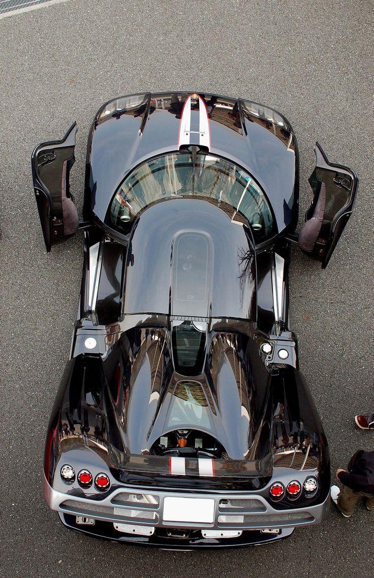 ღღ Koenigsegg CCX. Spotlight, redirect and focus attention so it doesn't skitter about http://youtu.be/bK7NUdh01WY                                                                                                                                                     More