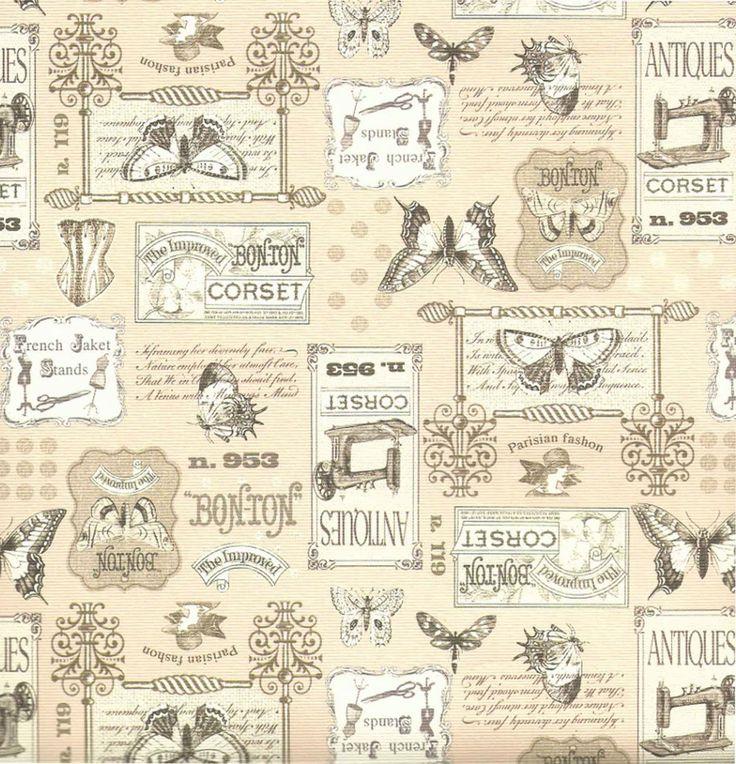 21 best cosas de boda images on Pinterest Printables, Antique maps - diseos vintage