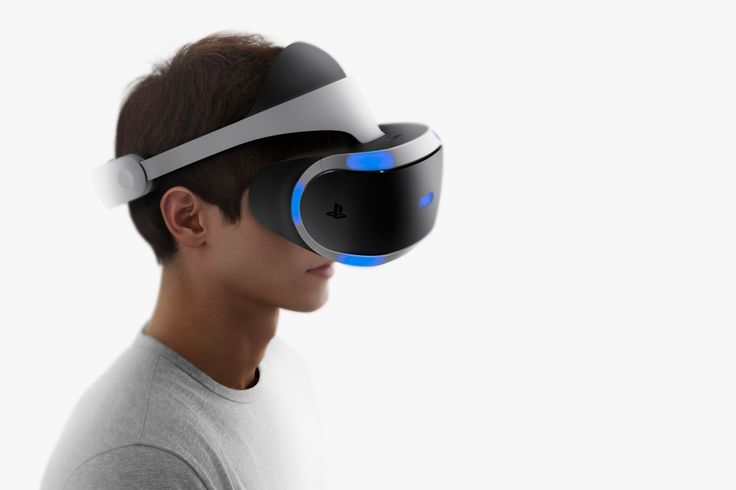 SONY TARGETS 2016 FOR 'PROJECT MORPHEUS' VR ON PS4—Sony unveiled a new, much-enhanced prototype of its Project Morpheus virtual reality hardware for PlayStation 4 at the Game Developers Conference in San Francisco on Tuesday, saying that it intended to release the peripheral in the first half of 2016.