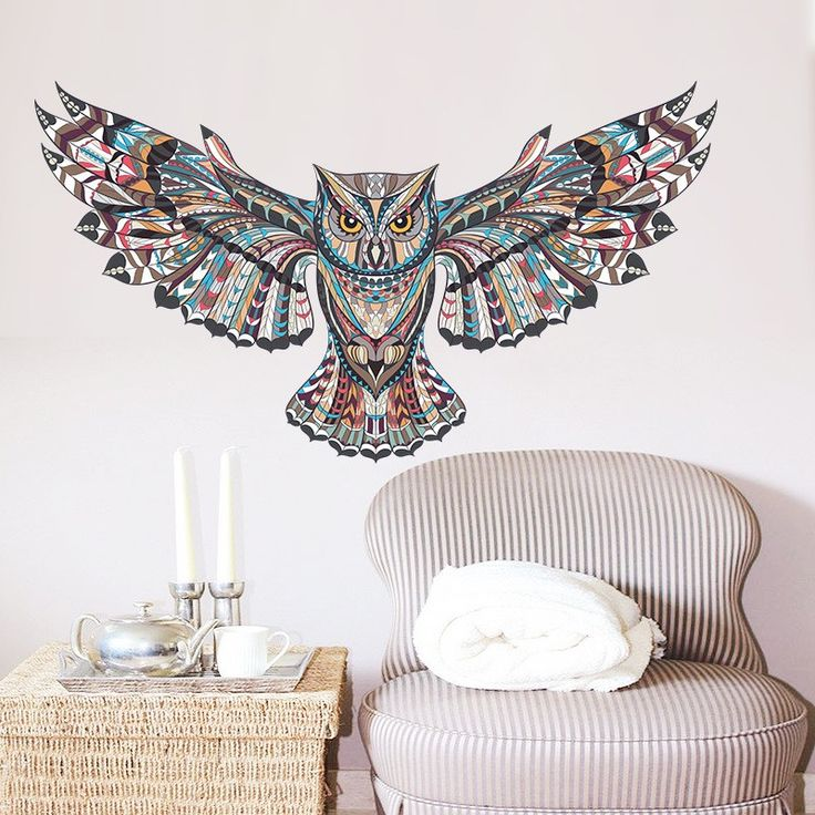 Best price on Cartoon Owl Wall Sticker 78 x 45 cm Price: $ 14.80 & FREE Shipping Your lovely product at one click away: http://mrowlie.com/cartoon-owl-wall-sticker-78-x-45-cm/ #owl #owlnecklaces #owljewelry #owlwallstickers #owlstickers #owltoys #toys #owlcostumes #owlphone #phonecase #womanclothing #mensclothing #earrings #owlwatches #mrowlie #owlporcelain
