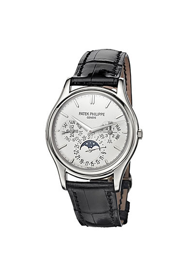 Price:$80700.00 #watches Patek Philippe 5140G, Since its founding in 1839, Patek Philippe timepieces have been considered among the finest in the world. Currently the only manufacture in the world that creates all of its movements by the rigid standards of the Geneva Seal, a Patek Philippe watch is a work of horological art and timeless aesthetic perfection that represents the absolute pinnacle of luxury, elegance and refinement.auction.